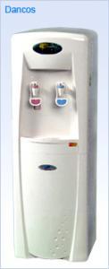 Dozator de apa rece