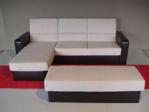 Canapele coltare extensibile