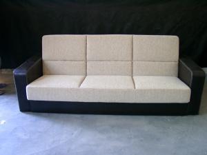 Canapea extensibila lada lenjerie
