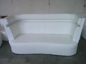 Canapea Cozumel