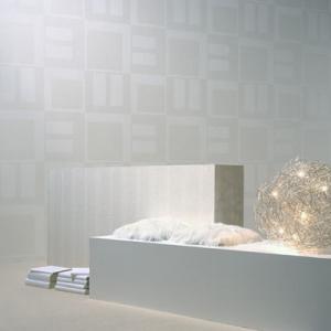 Colectie tapet modern helium