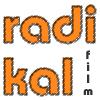 SC RADIKAL FILM SRL