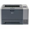 Imprimante > second hand > imprimanta hp 2430dtn,