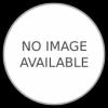 Monitoare > pentru piese > Monitor 19  TFT  HP LP1965 Silver&Black , Display zgariat, lipsa picior