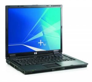 Laptop second hand pret