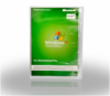 Licenta software > microsoft