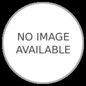 Fujitsu siemens placa de baza
