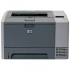 Imprimante > second hand > hp laserjet