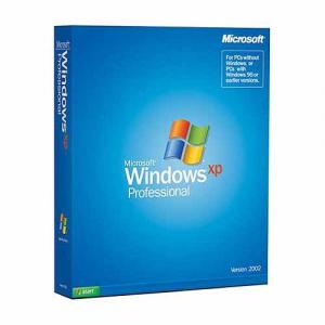 Licenta windows xp