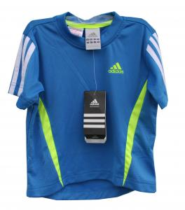 Tricou Adidas ClimaLite 4 ani