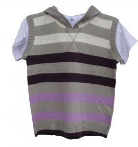 Vesta-tricou 6-7 ani