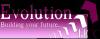 SC EVOLUTION HUMAN CAPITAL CONSULTING SRL