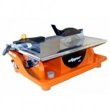 Masina profesionala de taiat placi Clipper TT 200EM