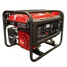 Generator curent GN3000 S'MART&FAST
