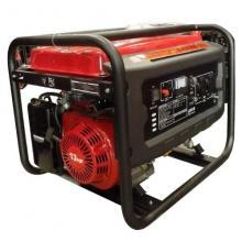 Generator curent GN5000 S'MART&FAST