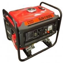 Generator curent GN1000 S'MART&FAST