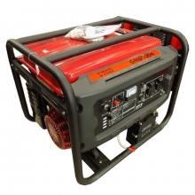 Generator curent GN6000E S'MART&FAST