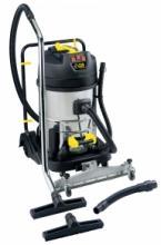 Aspirator industrial FAR Tools PRO-NET 70