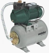 Hidrofor Metabo HWW3000/20G