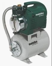 Hidrofor Metabo HWW3000/20S