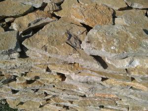 Lespezi piatra naturala