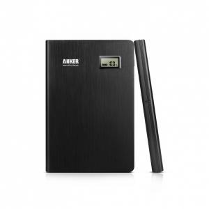 [NOU] Baterie externa Anker a 2-a gen. Astro Pro 15000mAh cu 3 Porturi