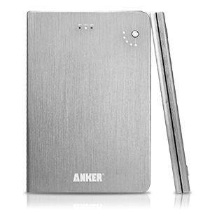 [Stoc epuizat] Baterie externa Anker Astro Pro2 20000 mAh - Multi-voltaj 5V / 12V / 16V / 19V
