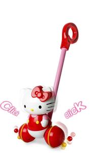 Hello kitty jucarii