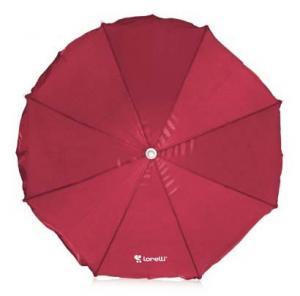 Umbrela de carucior