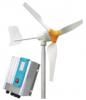 Turbina eoliana de 450w