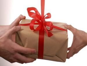 Cadouri pentru barbat