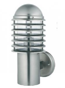 APLICA DE EXTERIOR MODEL VT-700