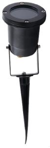 LAMPA DE EXTERIOR MODEL VT-745C