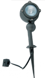 SET 3 LAMPI DE EXTERIOR MODEL VT-713
