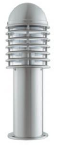 STALP DE GRADINA MODEL VT-701S