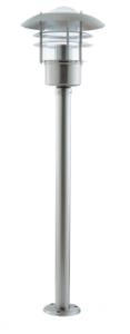 STALP DE GRADINA MODEL VT-7112