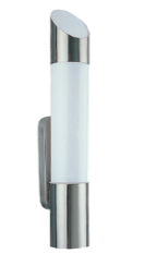 APLICA DE EXTERIOR MODEL VT-770
