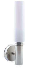 APLICA DE EXTERIOR MODEL VT-780