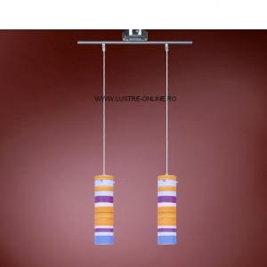 LUSTRA 2 BRATE MODEL  FRESCO