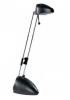Veioza telescopica model vt-085
