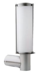 APLICA DE EXTERIOR MODEL VT-730