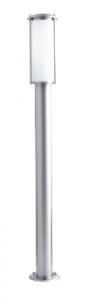 STALP DE GRADINA MODEL VT-732