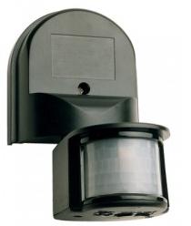 SENZOR DE MISCARE MODEL VT-276 NEGRU