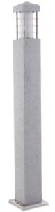 STALP DE GRADINA MODEL VT-739