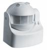 Senzor de miscare model vt-277 alb