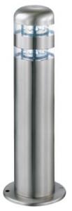 STALP DE GRADINA LED MODEL VT-742