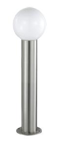 STALP DE GRADINA MODEL VT-735