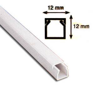 Accesorii canal cablu 12 12