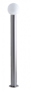 STALP DE GRADINA MODEL VT-736