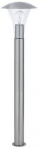 STALP DE GRADINA MODEL VT-786